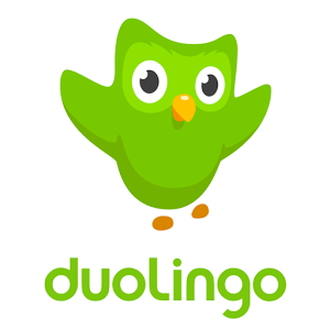 Duolingo: Languages Tool