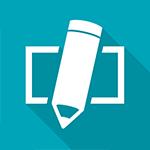Autofill for Microsoft Edge by Fillr
