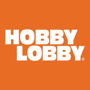 Hobby Lobby
