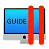 Parallels Desktop Guide