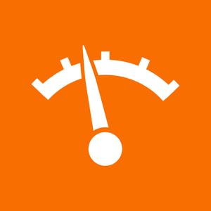 Noise Sound Meter Pro | FREE Windows Phone app market
