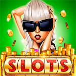 Pop Stars Slot Machines - Pokies