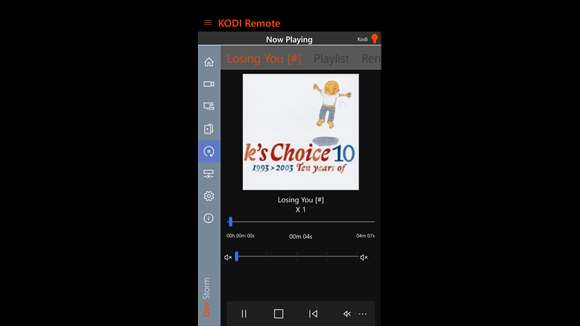 how to download exodus on kodi for windows 10