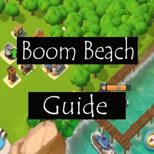 guide – BOOM BEACH