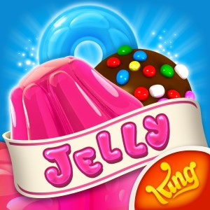 apps.49032.13510798886638510.3d5ec7dc aa6f 418a a6f5 11924125c7b3 - Candy Crush Jelly Saga