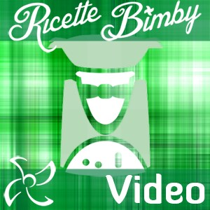 app bimby