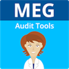 MEG Audit Tool