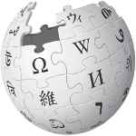 Wikipedia for desktop