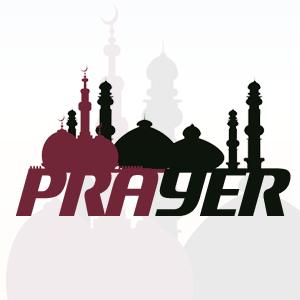 ND Prayer Times