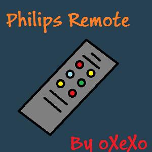 ambieye for philips hue free windows phone app market. Black Bedroom Furniture Sets. Home Design Ideas