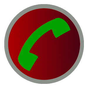 Auto call recorder 2018 1. 69 apk | androidappsapk. Co.