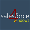 Salesforce4Win