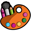 Colority™ My Coloring Pages ❖