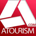 ATourism - Best Deals Flights, Hotels & Travel