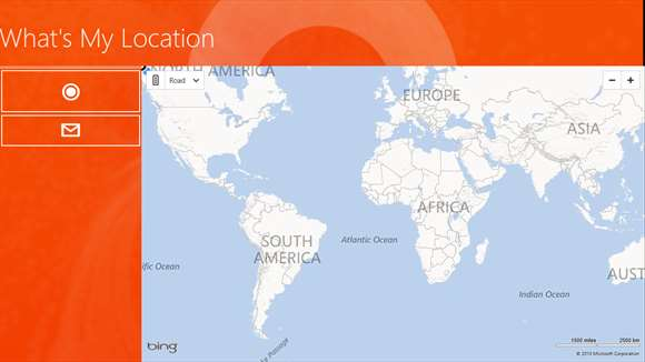 what 39 s my location for windows 10 free download