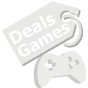 Deals Games