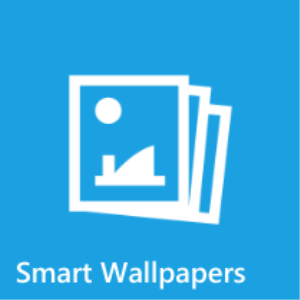 Smart Wallpapers