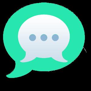 Web Chat 10