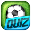 Soccer Quiz : Match the Pictures Free Game