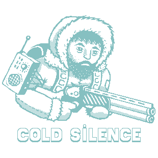 Cold Silence achievements