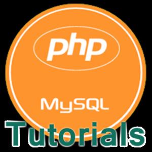 Bit Web Server (PHP,MySQL,PMA) | FREE Android app market