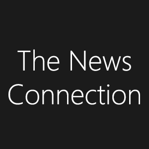 The News Connection