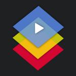 Video Blender and Photo Blender Mixer