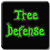 Tree Defense