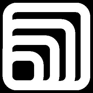 Penteract Icon File Creator