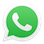Icona di WhatsApp Desktop