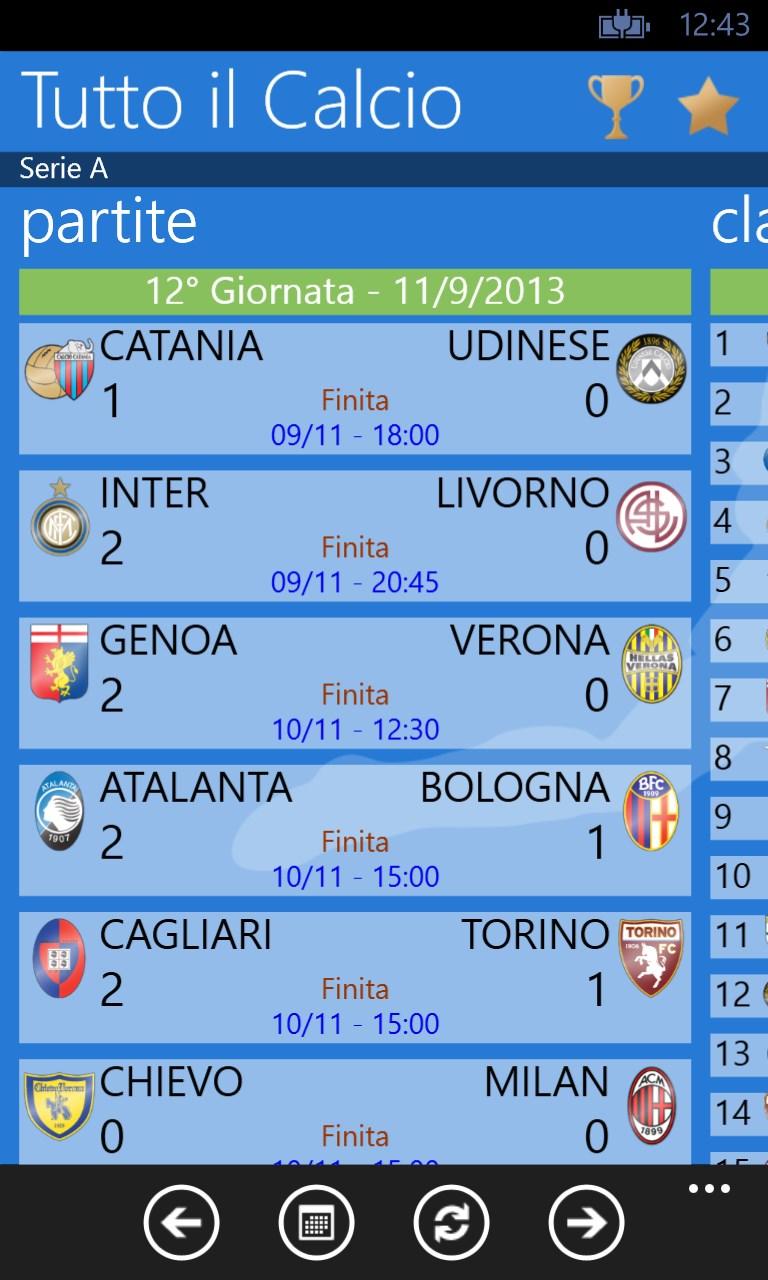 download di tutto il calcio apk :: anexegop ga