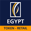 ENBD Egypt Tokens