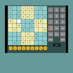 SudokuBay
