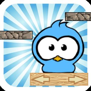 Birds Jump HD!