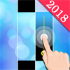 Piano Tiles 2018 : Nursery Rhyme