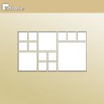 8.1 Lock Screen