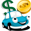 Cheap Car Insurance! Get best car insurance quotes