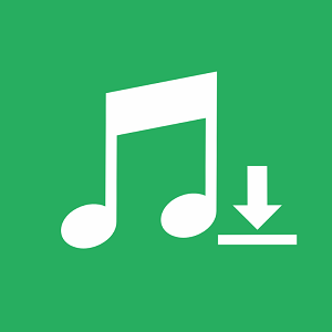 Music Unlimited Downloader