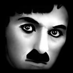 Charlie Chaplin Show