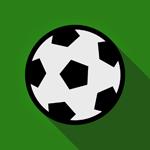 Football Betting Methods