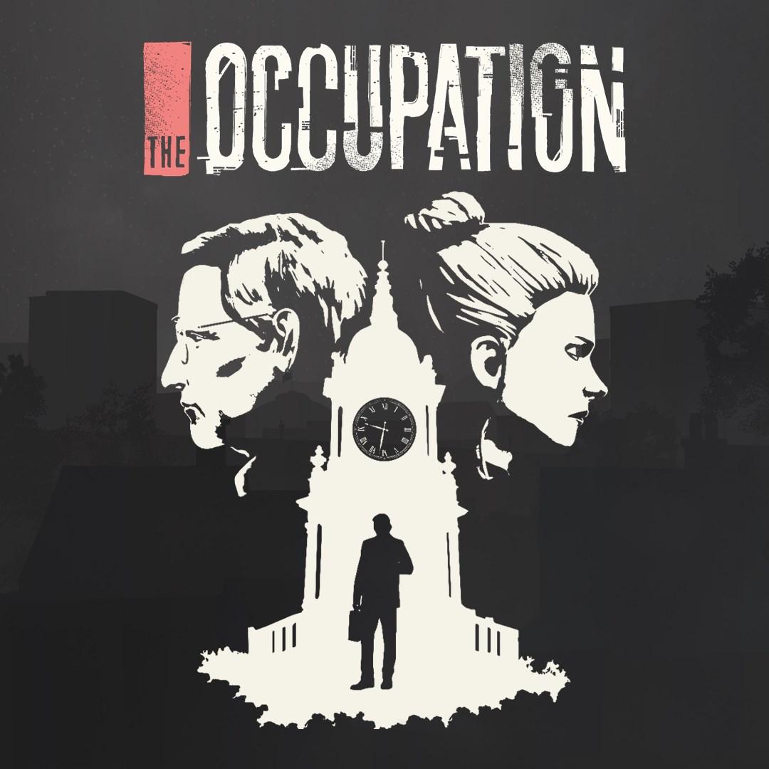 The Occupation achievements