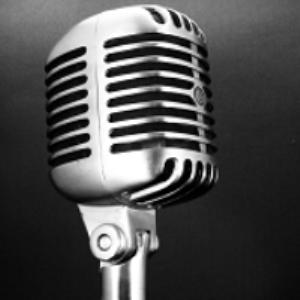 Icona di AudioRecorder
