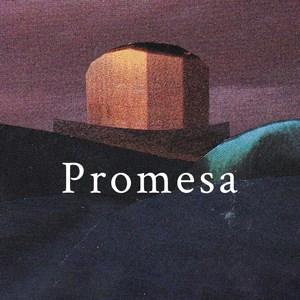 Image for Promesa