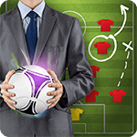 Football Management Ultra (FMU)