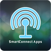 SmartConnect Apps