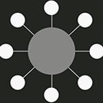 Fury Dot Circle