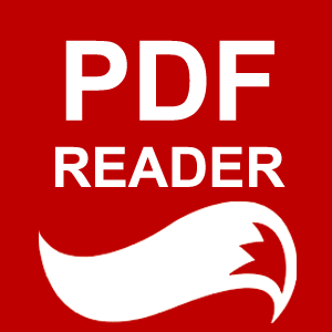 Reader for Adobe Acrobat Documents (PDF)