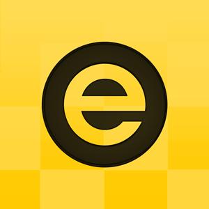 eTAKSI - Legacy