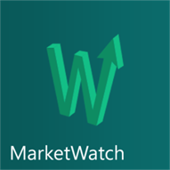 Apps | Microsoft Windows 10 | Official Site Marketwatch Official Site