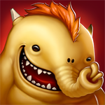 Monster Buster: World Invasion